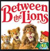 http://pbskids.org/lions/