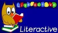 http://www.literactive.com/Home/roadtoreading.asp