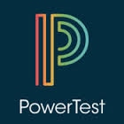 https://powertest.powerschool.com/VA_Franklin/v7/secure/