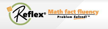 https://www.reflexmath.com/launch?1474901629080