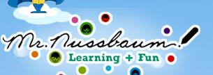 http://mrnussbaum.com/mathgames/