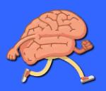 https://www.mathplayground.com/grade_3_games.html