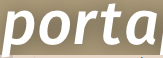 https://guest.portaportal.com/solreview