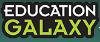 https://app.educationgalaxy.com/login.aspx