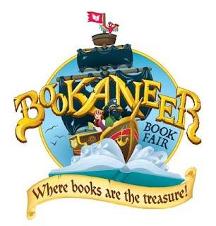 https://bookfairs.scholastic.com/bookfairs/cptoolkit/homepage.do?method=homepage&url=windygapelementaryschool1