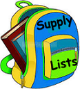 https://sites.google.com/a/fredon.org/school/home/class-supply-lists