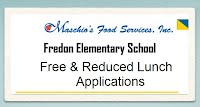 https://sites.google.com/a/fredon.org/school/cafeteria/free-and-reduced-lunch-applications