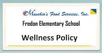 https://sites.google.com/a/fredon.org/school/home/classroom-websites/wellness-policy