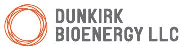 http://www.dunkirkbioelectric.com