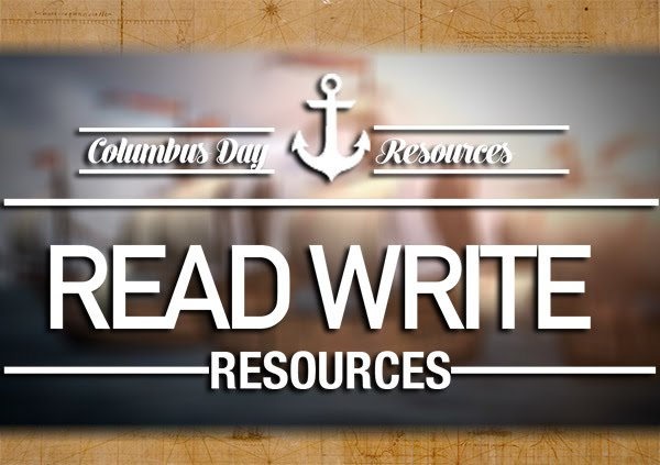 http://www.readwritethink.org/search/?sort_order=relevance&q=columbus+day&srchgo.x=0&srchgo.y=0&old_q=