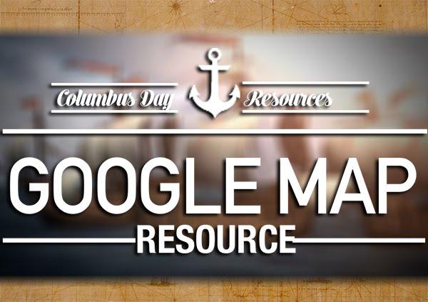 https://maps.google.com/maps/u/0/ms?ie=UTF8&source=embed&oe=UTF8&msa=0&msid=117866471495231242555.0004732e0c8983533307d&dg=feature