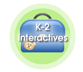 Image result for student interactives k-2