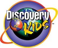 http://discoverykids.com/explore/
