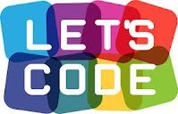 https://code.org/learn