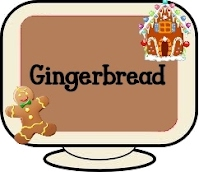 http://interactivesites.weebly.com/gingerbread.html