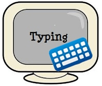 http://interactivesites.weebly.com/typing.html