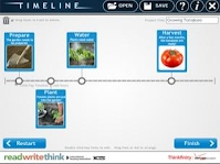 http://www.readwritethink.org/files/resources/interactives/timeline_2/