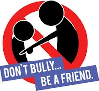 http://www.stopbullying.gov/kids/games/play/index.htm