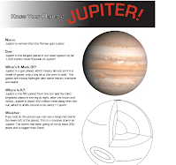 https://sites.google.com/a/freeholdtwp.k12.nj.us/errickson-media-center/planet-unit-quizzes/Jupiter.png?attredirects=0