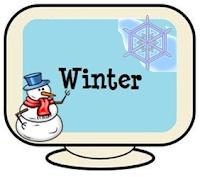 http://interactivesites.weebly.com/winter.html