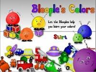 https://sites.google.com/a/freeholdtwp.k12.nj.us/errickson-media-center/kindergarten/6841650.jpg