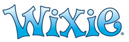 wixie.com