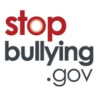 http://www.stopbullying.gov/index.html