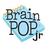 www.brainpopjr.com