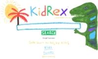 https://sites.google.com/a/freeholdtwp.k12.nj.us/errickson-media-center/third-grade/kidrex.jpg