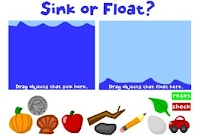 http://interactivesites.weebly.com/float-or-sink.html