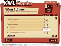 http://www.readwritethink.org/files/resources/interactives/kwl_creator/
