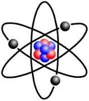 https://sites.google.com/a/freeholdtwp.k12.nj.us/errickson-media-center/science-review/matter.jpg