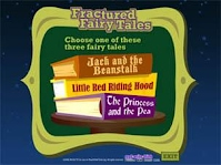 http://www.readwritethink.org/files/resources/interactives/fairytales/