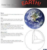 https://sites.google.com/a/freeholdtwp.k12.nj.us/errickson-media-center/planet-unit-quizzes/Earth.png