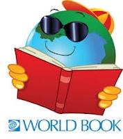 http://www.worldbookonline.com/wb/products?ed=all&gr=Welcome+Marshall+W+Errickson+Elem+Sch%21
