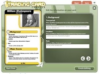http://www.readwritethink.org/files/resources/interactives/trading_cards_2/