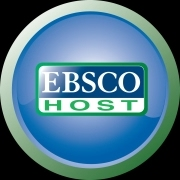 http://web.a.ebscohost.com/srck5/search?sid=2b171e45-d05c-4114-9607-d1e43ac1b0c8%40sessionmgr4004&vid=1&hid=4112