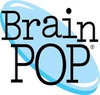 www.brainpop.com