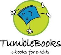 http://www.tumblebooks.com/library/asp/customer_login.asp?accessdenied=/library/asp/home_tumblebooks.asp