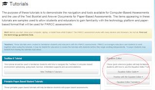 http://epat-parcc.testnav.com/client/index.html#tests