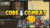 https://codecombat.com/play