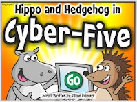 http://media.abcya.com/games/cyber_five_internet_safety/flash/cyber_five_internet_safety.swf