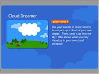 http://invention.si.edu/sites/default/files/cloud_dreamer.swf