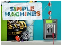 https://www.msichicago.org/play/simplemachines/