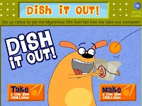 http://www-tc.pbskids.org/fetch/games/dishitout/dishout_10KB.swf