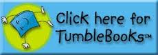 http://www.tumblebooks.com/library/asp/customer_login.asp