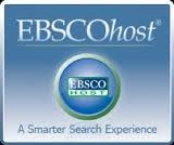 http://search.ebscohost.com