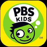 www.pbs.com