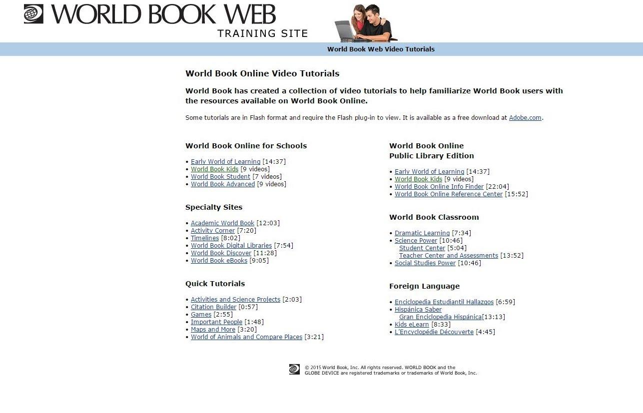 World book online help and resources httpworldbookonlinetraininghtmlwebinars gumiabroncs Choice Image