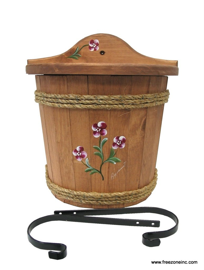 boite aux lettres en bois trouvez le meilleur prix sur voir avant d 39 acheter. Black Bedroom Furniture Sets. Home Design Ideas
